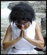 Praying_thumb[9]