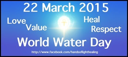 World Water Day_thumb[2]