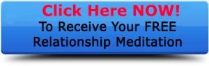 Relationship_meditation-button 2