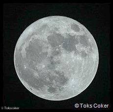 20150526-full moon smiling