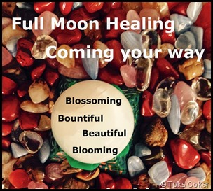 full moon healing comming3