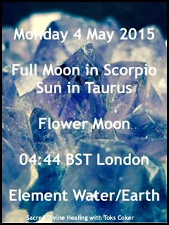 full moon may 4