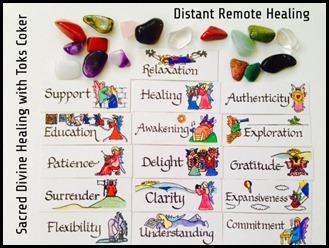 healingAngels