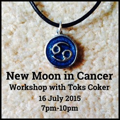 newMooninCancer16July