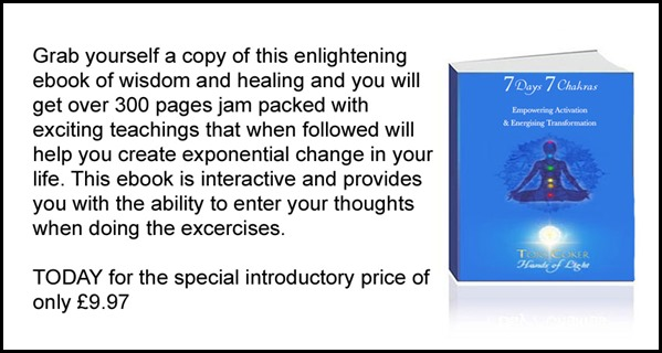 7-days-7-chakras_book_cover6JPEG