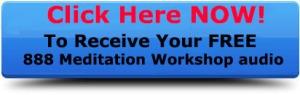 888 Meditation Workshop