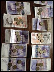 money money everywhere