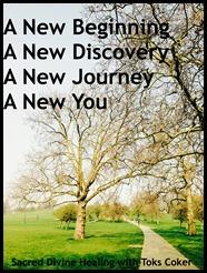new newness