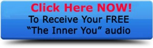 The Inner You Audio - Size 8MB