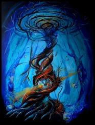 Transcendind Maya