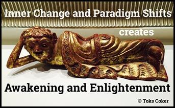 inner change