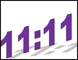11UPWARD