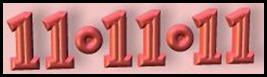 clip_image0116