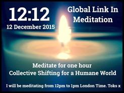 12 12 meditation