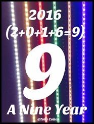 2016_thumb[3]
