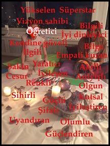 Turkish New Year Portal