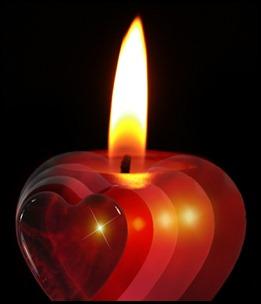 candlelove