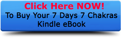 7 Days 7 Chakras Kindle eBook
