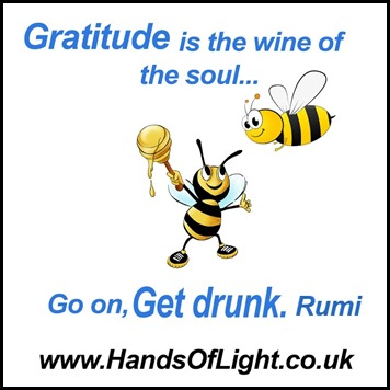 Gratitude-is-the-wine